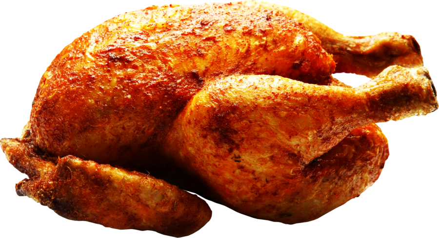 High Resolution Turkey Png Icon