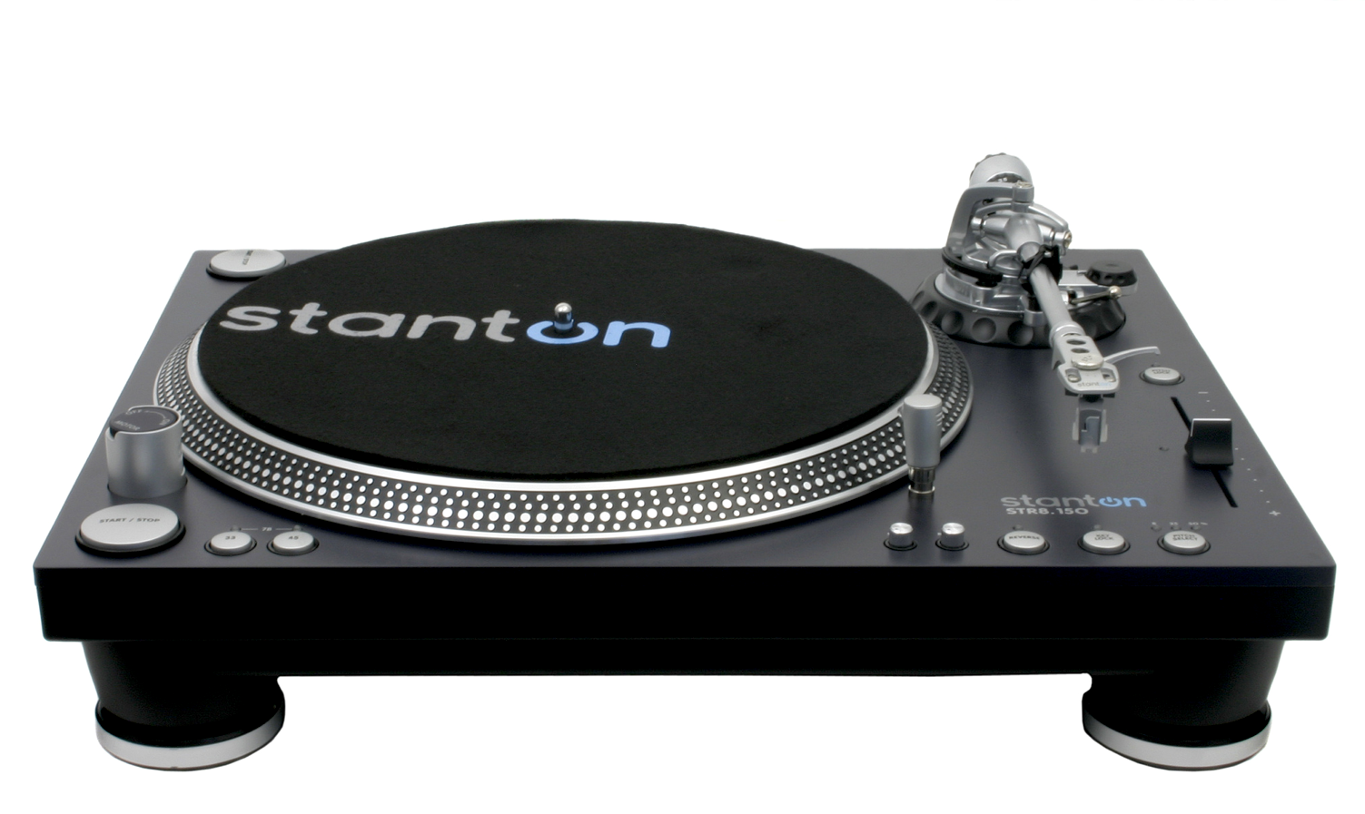 Clipart Free Turntable Images Best image #28594