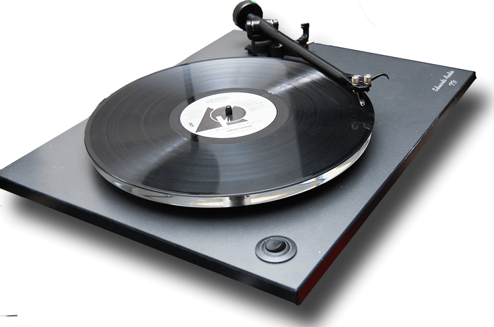Download And Use Turntable Png Clipart image #28595