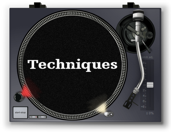 Turntable Png Designs image #28600
