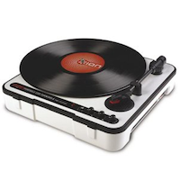 Clipart Collection Turntable Png image #28605