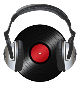 Transparent PNG Turntable image #28608
