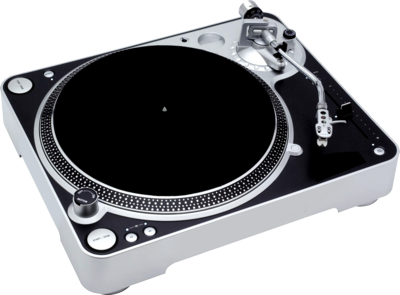 Png High-quality Turntable Download image #28613