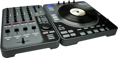 Turntable Png Download Clipart image #28617