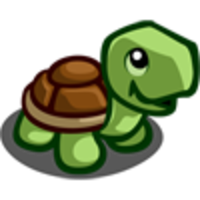 Icon Turtle Hd image #10995