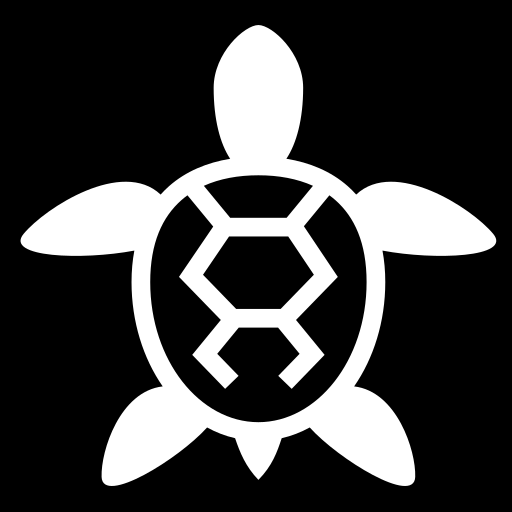 Turtle Png Save image #10996