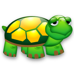Turtle Vector Free image #11000