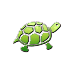 Png Turtle Simple image #10980