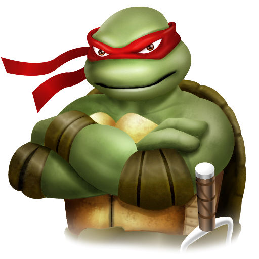 Turtle Png Best Collections Image