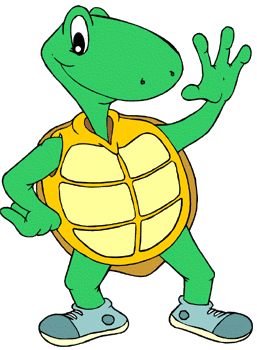 Free Download Of Turtle Icon Clipart