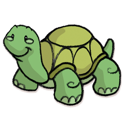 Free Download Turtle Png Images