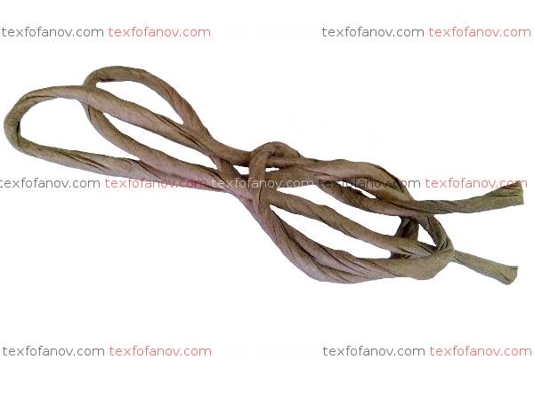 Twine In Png image #36933