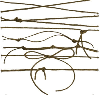 Vector Twine Png Download Free image #36936