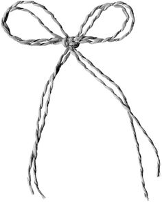 Download And Use Twine Png Clipart image #36945