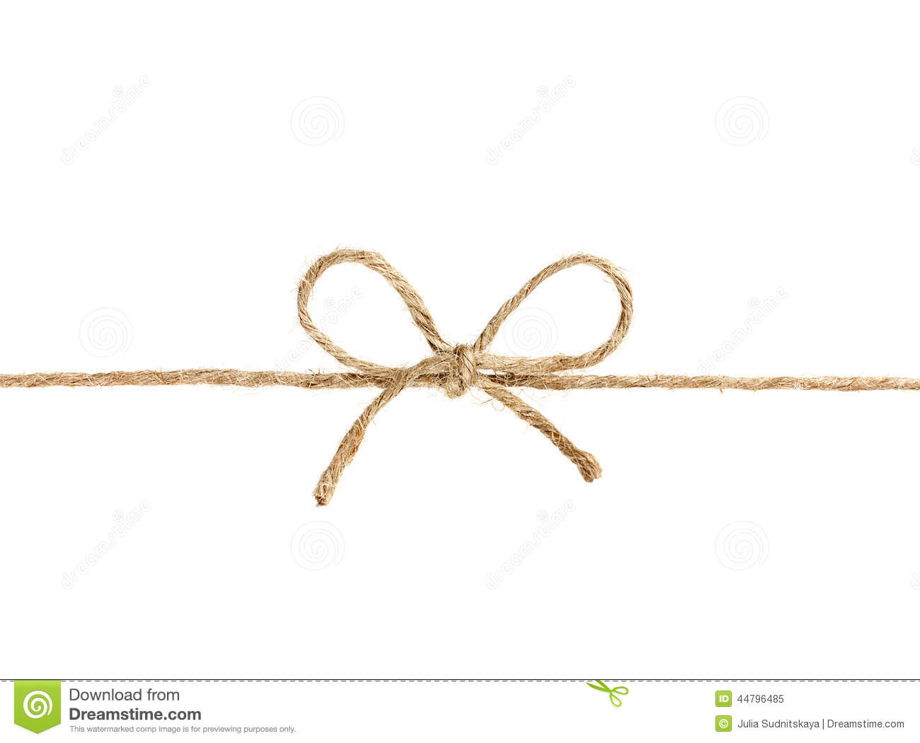 Twine Png Available In Different Size image #36930