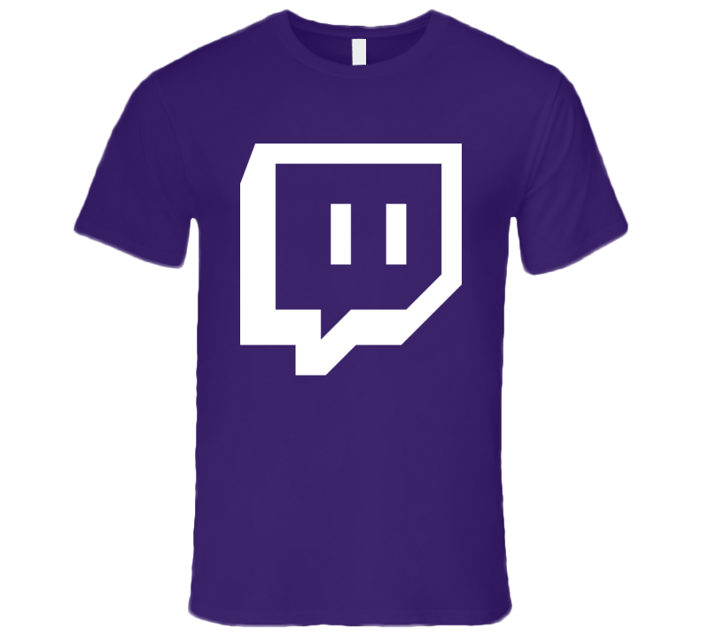 Twitch Icon image #35479