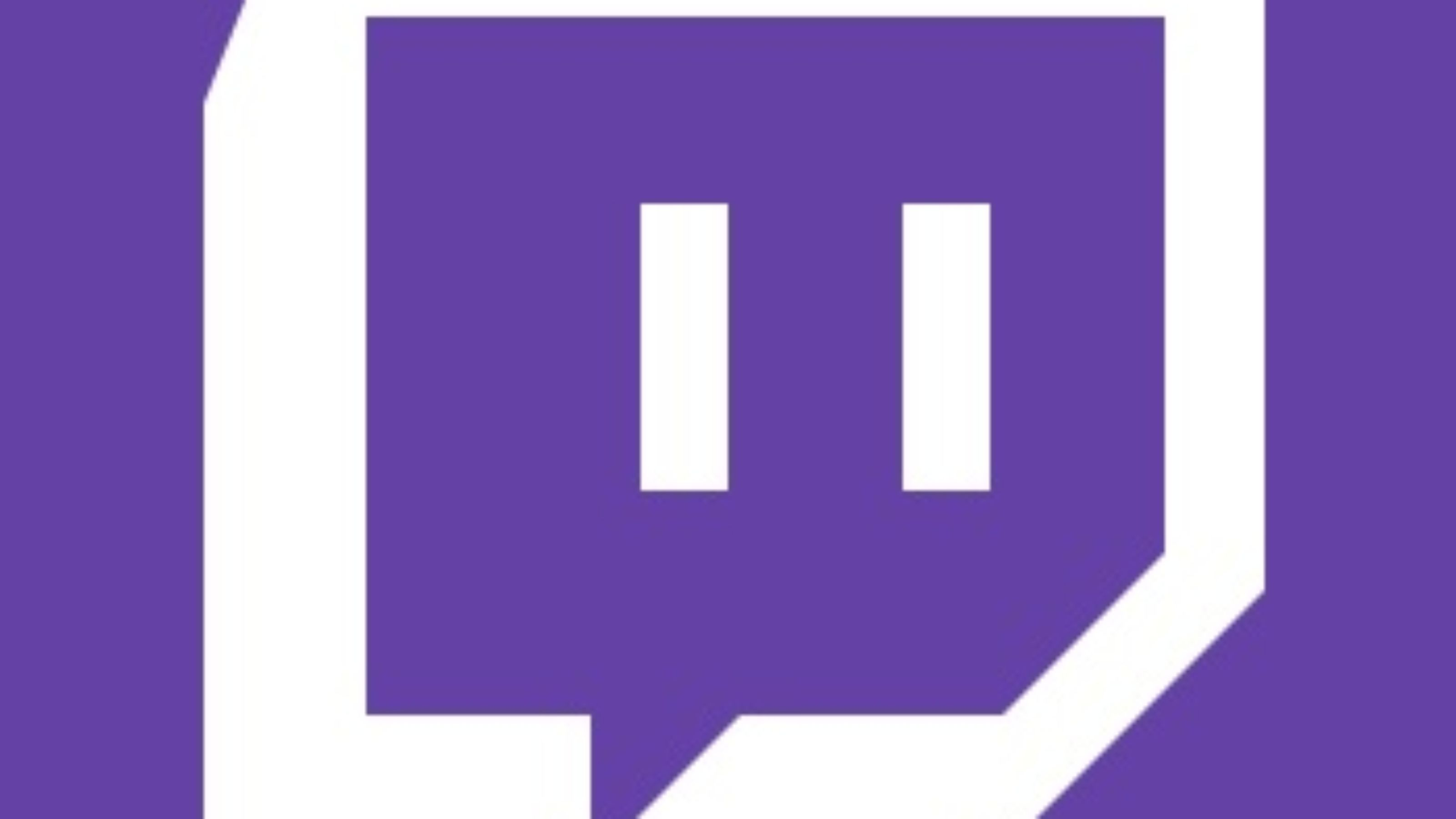 Twitch Icon image #35465