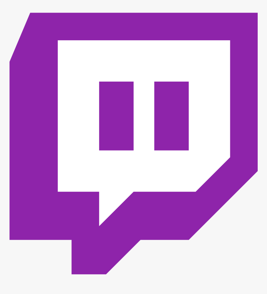 twitch tv sticker png