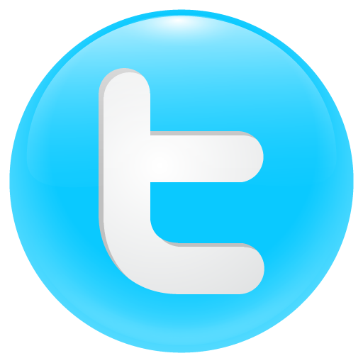 Twitter Icon Symbol 86 Free Icons And Png Backgrounds