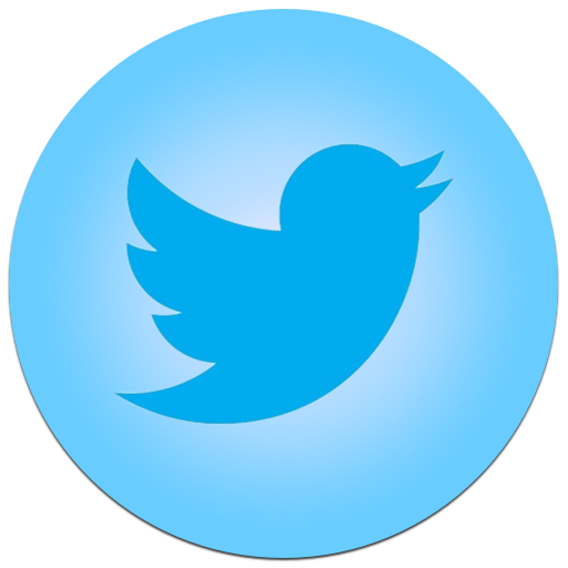 Image result for twitter icon download free