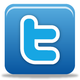 Blue Twitter Logo Icon Free Download Png Transparent Background Free Download 94 Freeiconspng