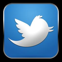 Files Twitter Free