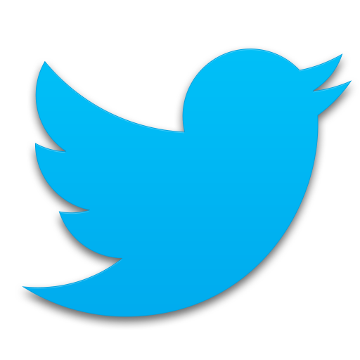 Free High quality Twitter Icon