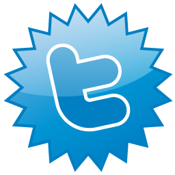 Twitter Promo Icon Png Transparent Background Free Download Freeiconspng