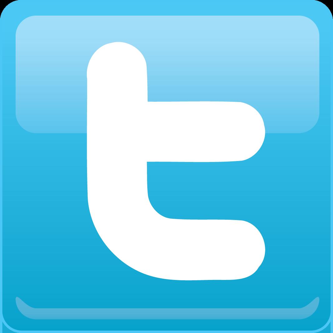 TwitterIcon image #85