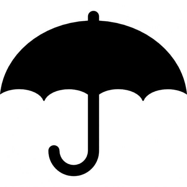 Files Umbrella Free image #30033