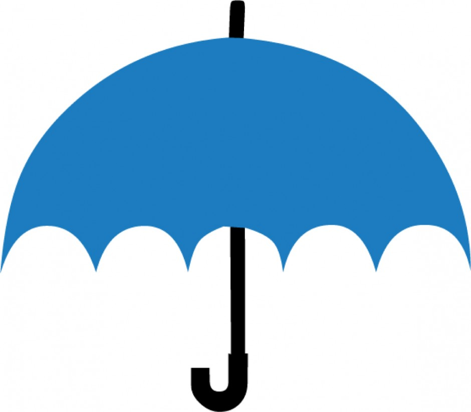 Png Download Umbrella Vector Free image #30035
