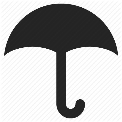 Umbrella Icon Png image #30036