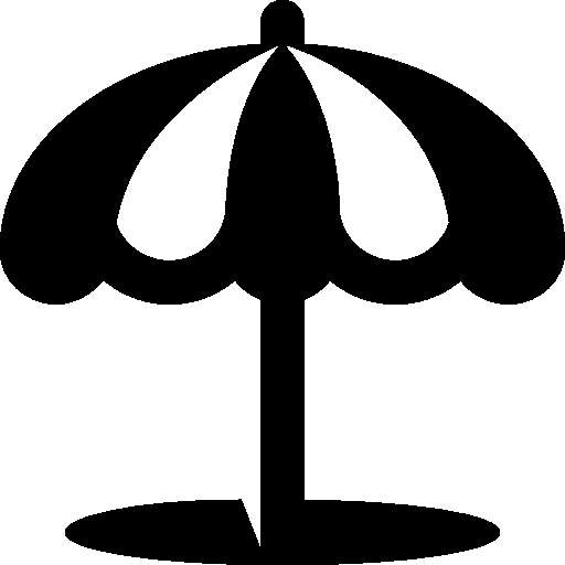 Umbrella Icon Free Download Vectors image #30037