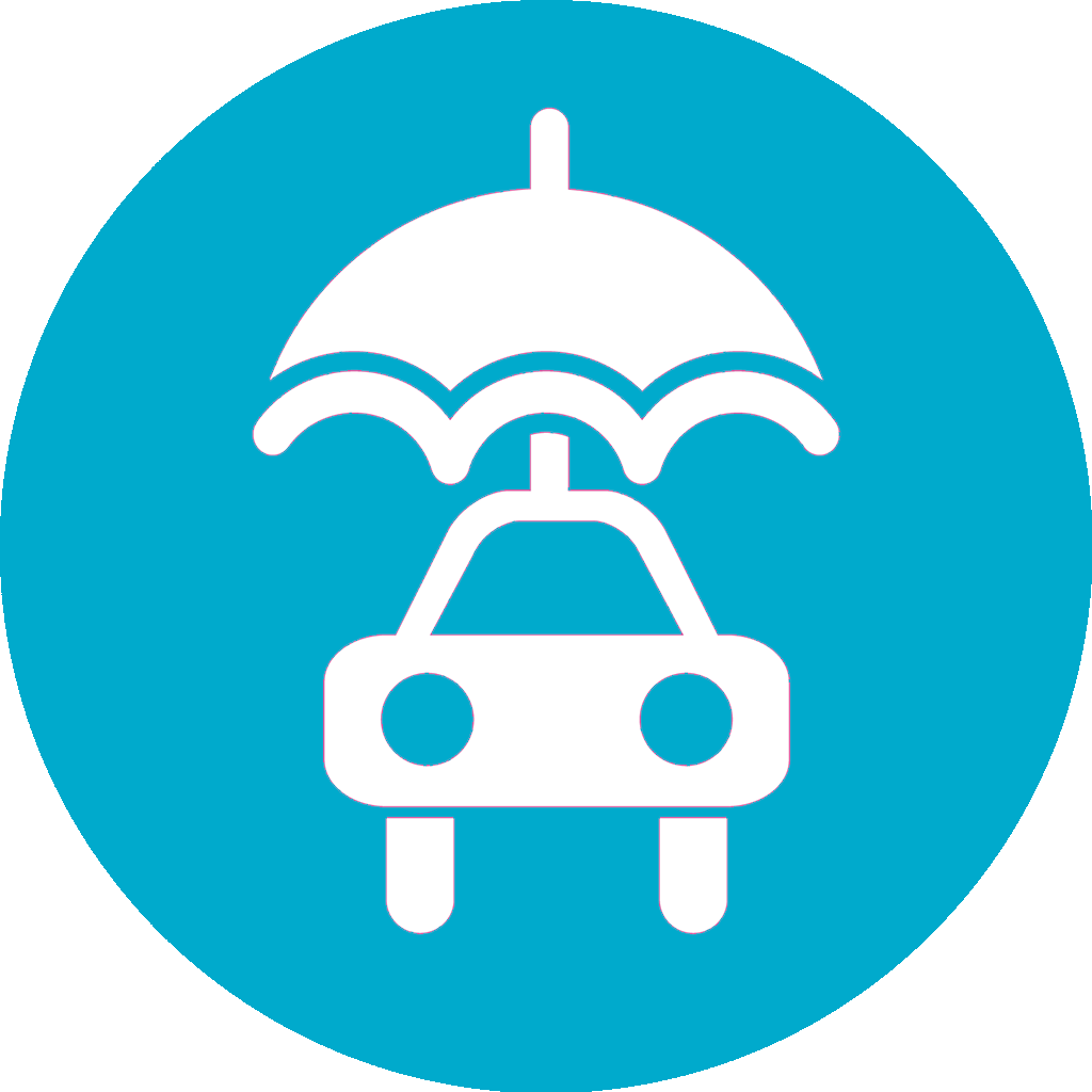 Download Icon Umbrella image #30039