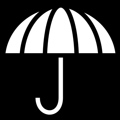 Free Svg Umbrella image #30041