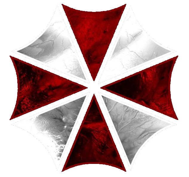 Symbol Icon Umbrella image #30055