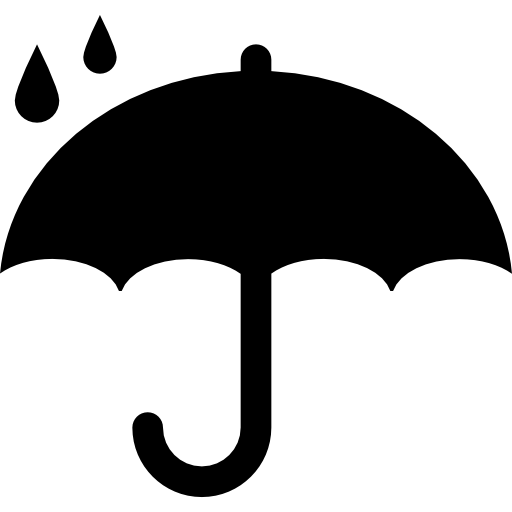Icon Umbrella Photos image #30056