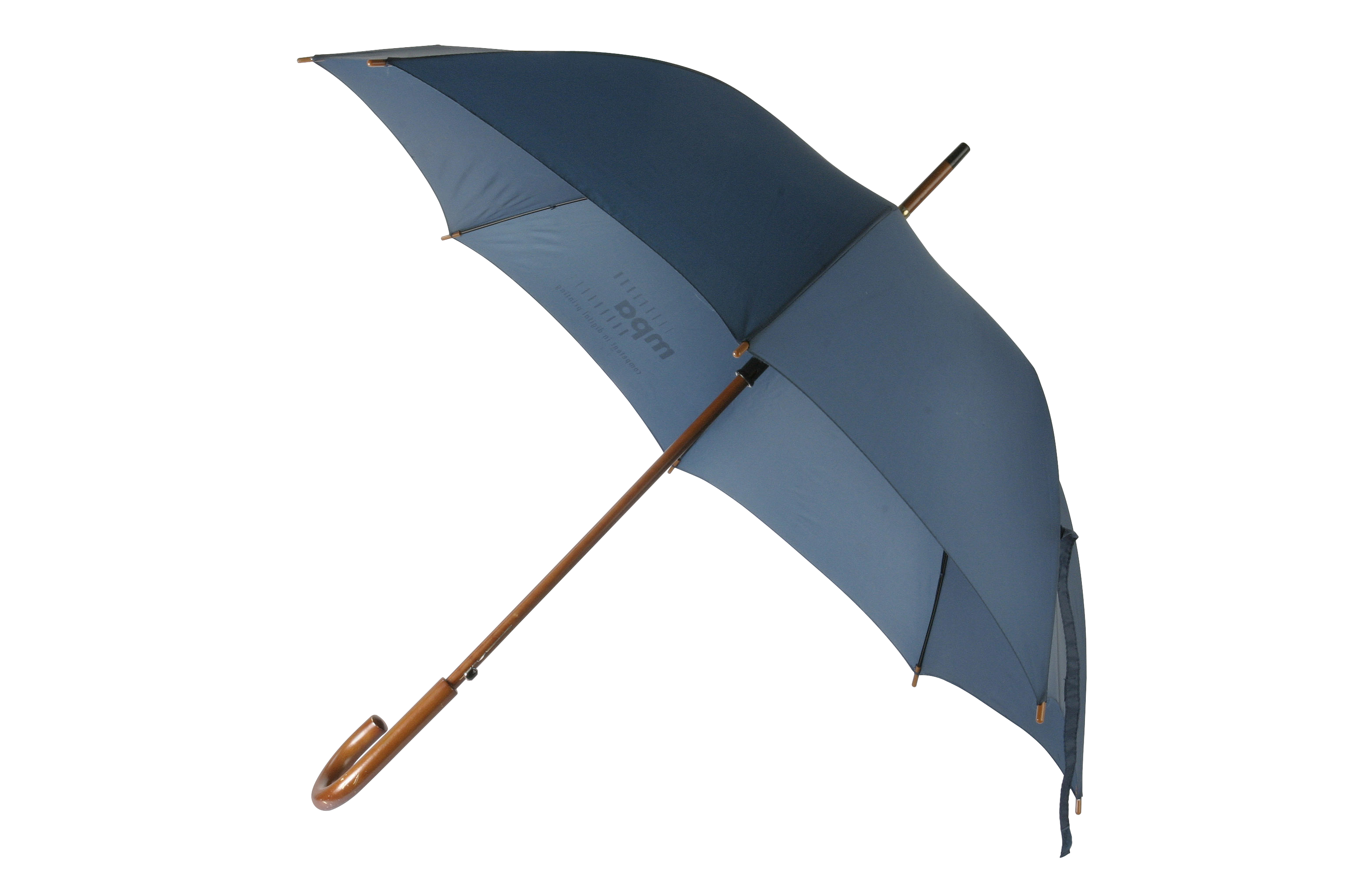 Download Free High-quality Umbrella Png Transparent Images image #19727