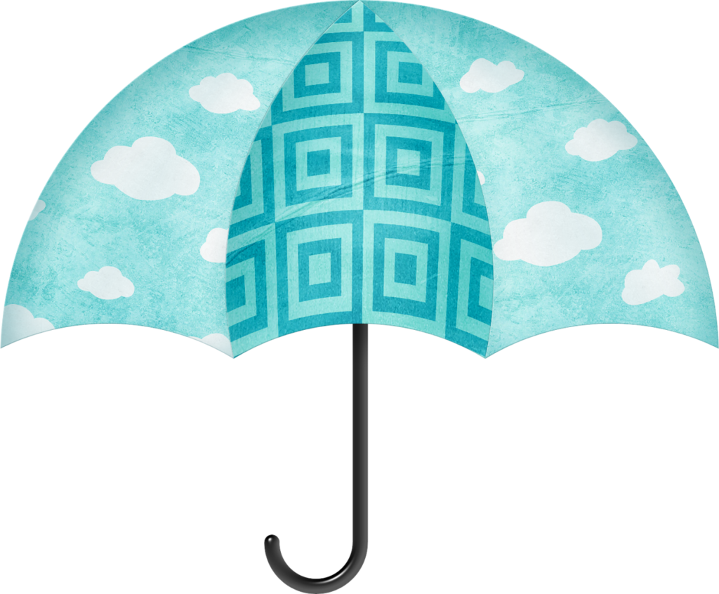 High Resolution Umbrella Png Clipart image #19743