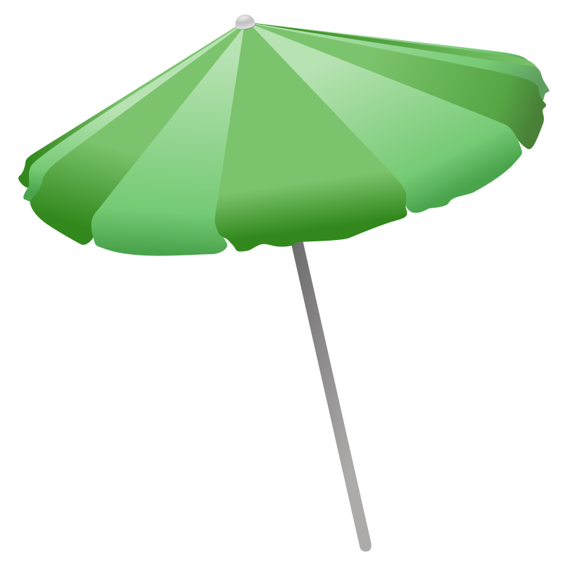 Get Umbrella Png Pictures image #19750