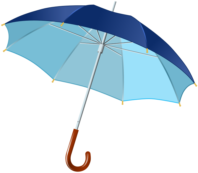 High Resolution Umbrella Png Icon image #19756