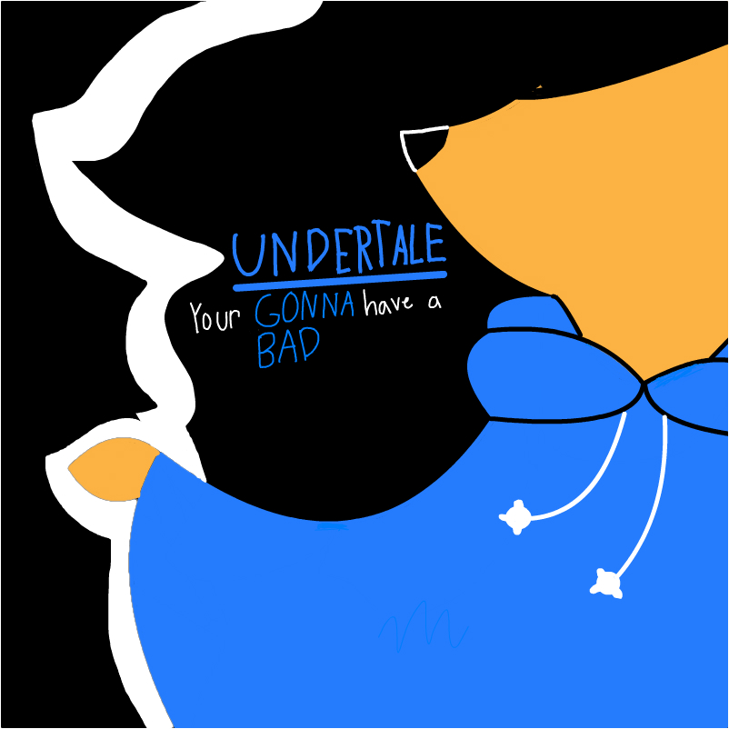 Undertale Icon Vector
