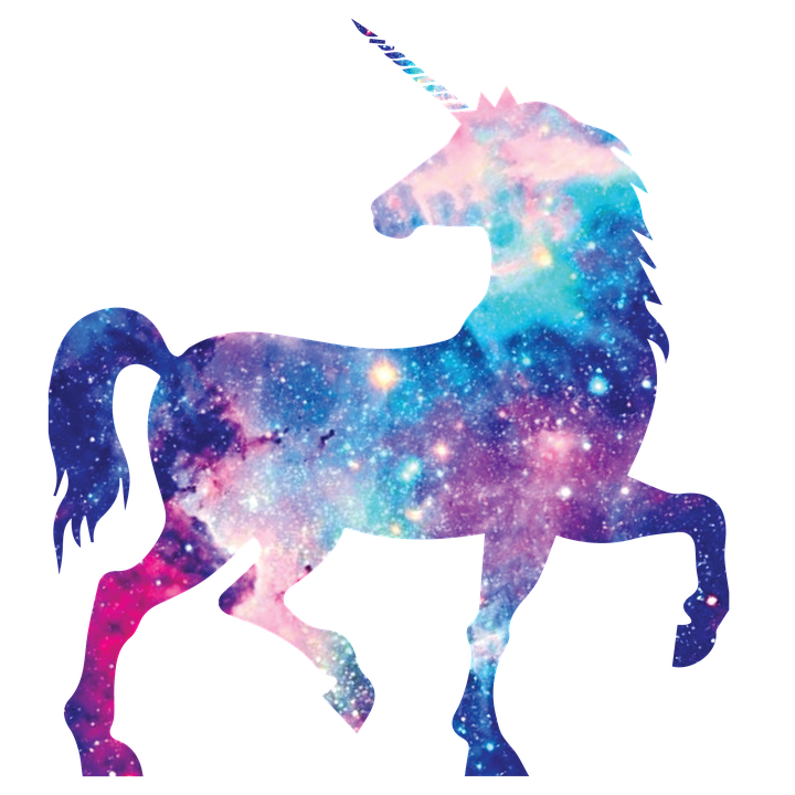 PNG Unicorn Image #44489 - Free Icons and PNG Backgrounds
