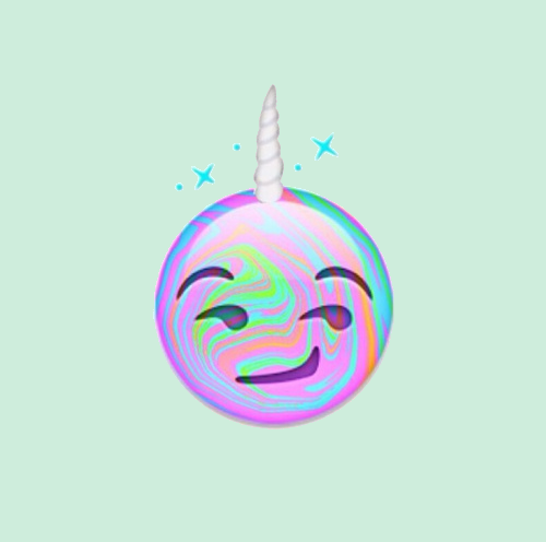 Unicorn Tumblr Png 35451 Free Icons And Png Backgrounds