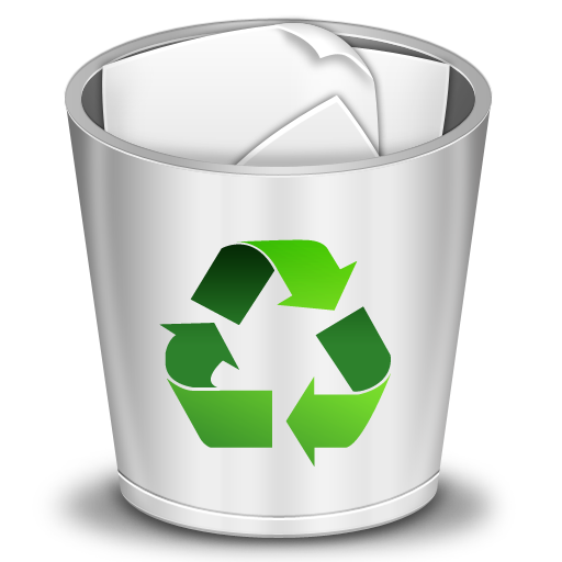Download Icons Png Uninstall image #15844