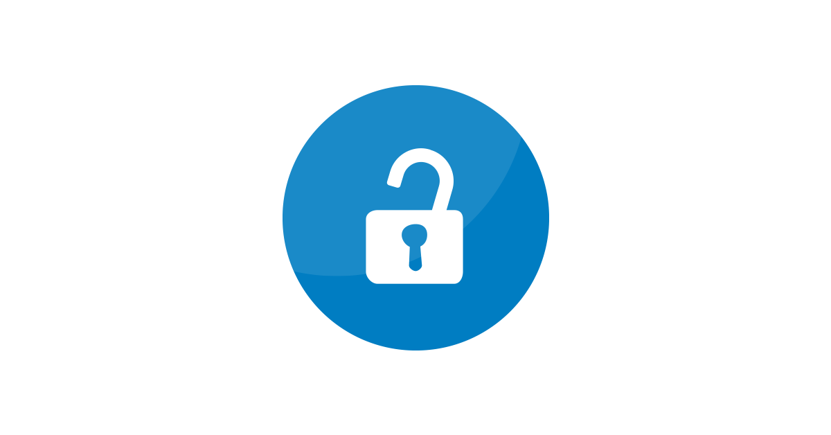 Unlock Free Icon Vectors Download image #29096
