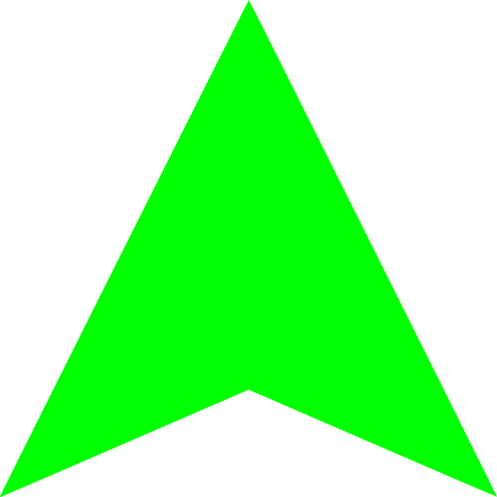 Free  Download Up Arrow PNG image #27177