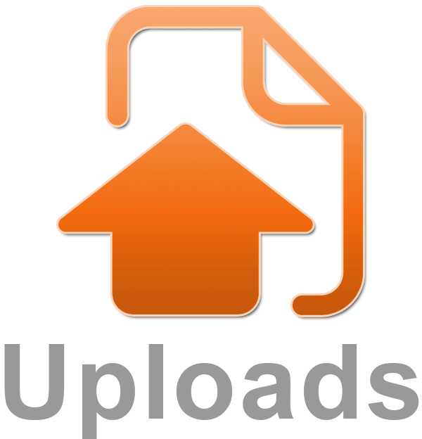 Free Upload Files