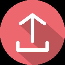 Develop A Video Sharing App In 6 Min By Jalen Jackson Medium