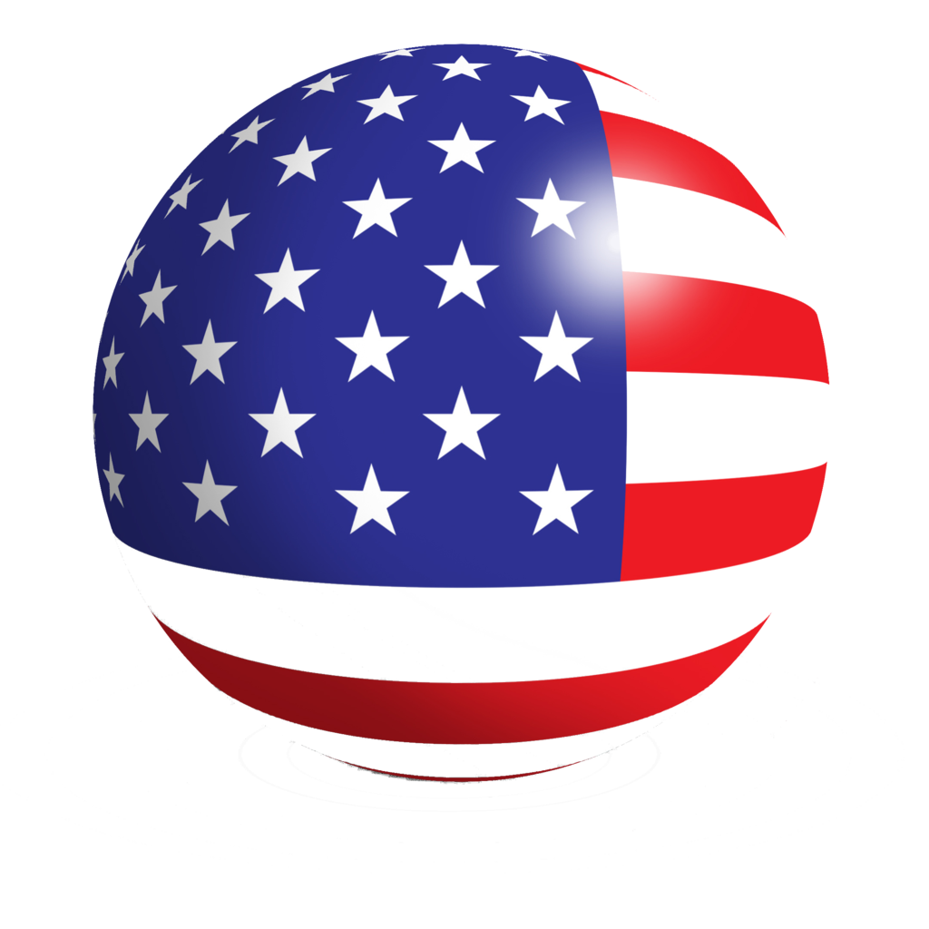 icon american us flag vector 8304 free icons and png backgrounds rh freeiconspng com american flag circle vector US Flag Vector Clip Art